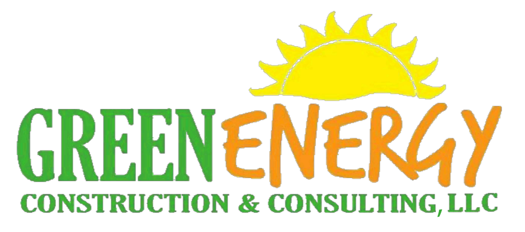 Green Energy Construction & Consulting, LLC
